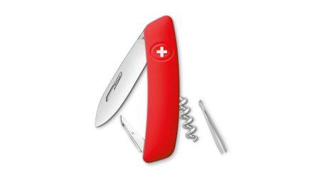 Нож Swiza D01