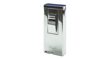 Зажигалка Caseti CA-308(3) газовая турбо