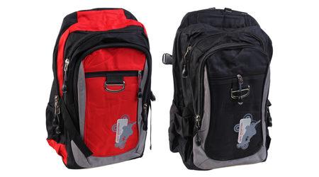 Мужской рюкзак городской Travel Bag