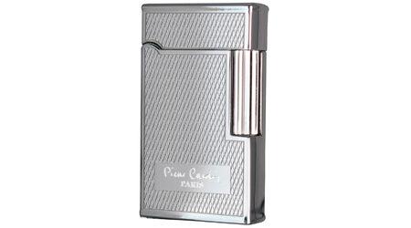 Зажигалка Pierre Cardin MFH-78-03 газовая кремневая
