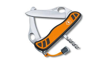 Складной нож Victorinox Hunter XS 0.8331.MС9