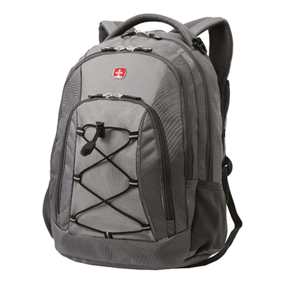 Рюкзак венгер слим отзывы отзывы о рюкзаке nordway creek-65