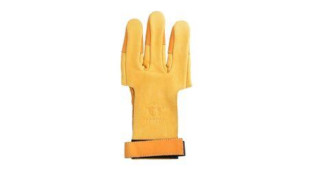 Перчатка для лука BearPaw Classic Glove
