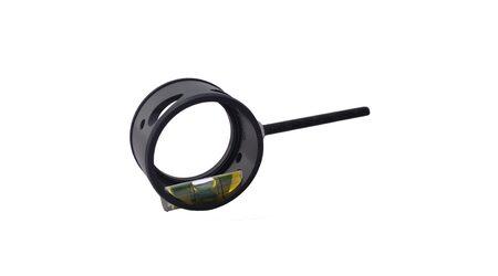 Скоп для прицела Speciality Archery True Spot 3D Scope RH