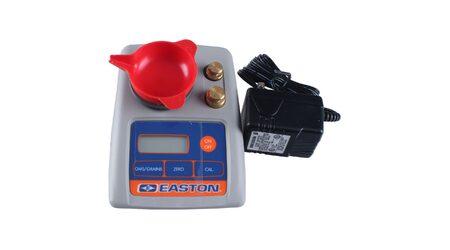 Весы Easton Digital Advanced Arrow Scale