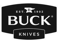 купите Ножи Buck Knives (USA) в Москве