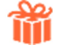купите Сувенирные и подарочные ножи в Москве