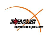 купите Арбалеты Hori-Zone в Москве