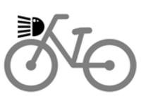 купите Фонари для велосипеда в Москве