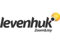 купите Телескопы Levenhuk в Москве