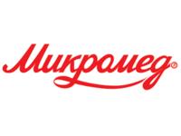 купите Микроскопы Микромед в Москве