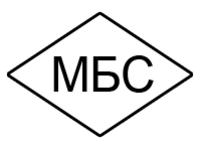 купите Микроскопы МБС 10 и 9 в Москве