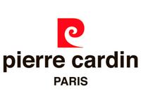 купите Зажигалки газовые Pierre Cardin (Франция) в Москве