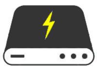 купите Power bank (внешние аккумуляторы) в Москве