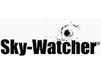 купите Телескопы Sky Watcher в Москве