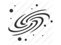 купите Телескопы астрономические дальнего космоса в Москве