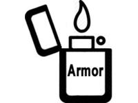 купите Зажигалки Zippo Armor усиленные в Москве