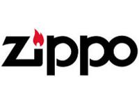 купите Бензиновые зажигалки Zippo (США) в Москве