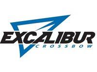 купите Арбалеты Excalibur в Москве