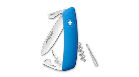 купите Нож Swiza D03 в Москве