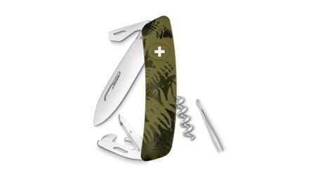 купите Нож Swiza C03 в Москве