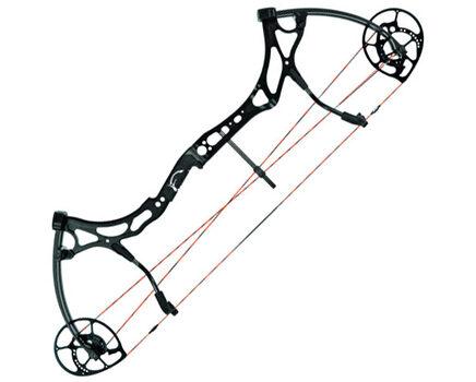 Купите блочный лук Bear Archery Method в Москве в нашем интернет-магазине