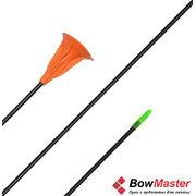 Стрела для детского лука с присоской Bowmaster