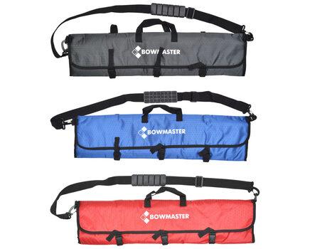 Купите чехол для классического лука Bowmaster С73 в интернет-магазине