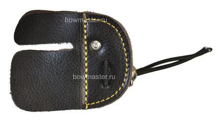 купите Напалечник Bowmaster 109 для стрельбы из классического лука в Москве
