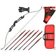АКЦИЯ! Рекурсивный лук Bowmaster Puma - комплект