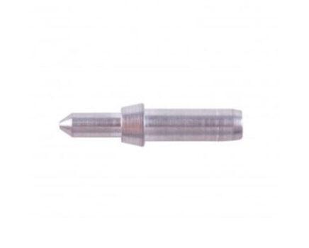 Купите пин-нок адаптер под хвостовики Beiter Pin Nock H для лучных стрел Bowmaster Champion в Москве в нашем магазине