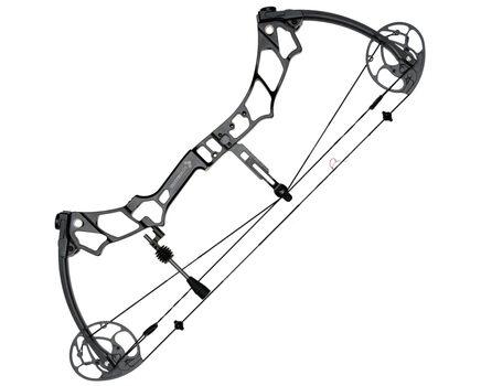 Купите блочный лук для охоты Bowmaster Strike в Москве в нашем интернет-магазине