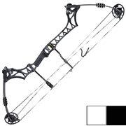 Блочный лук Bowmaster UltraSport (Боумастер УльтраСпорт)