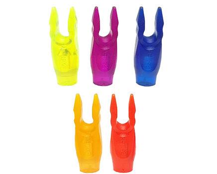 Купите хвостовик для лучных стрел Beiter Pin Nock H в Москве в нашем магазине