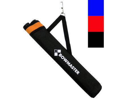 Купите колчан для стрел Bowmaster 2 тубы в интернет-магазине