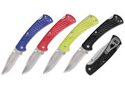 Нож складной Buck 112 Ranger Slim Select