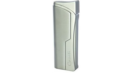 купите Зажигалка Caseti CA-132-01 газовая турбо в Москве