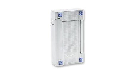 купите Зажигалка Caseti CA241(3) газовая кремниевая в Москве