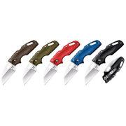 Нож складной Cold Steel Tuff Lite / 20LT - 20LTB - 20LTR - 20LTF - 20LTG