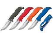 Нож складной Cold Steel Finn Wolf / 20NPFZ - 20NPLUZ - 20NPRDZ - 20NPRYZ - 20NPYZ