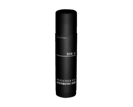 Купите воск для направляющей арбалета Junxing JX108 M (10 гр.) в Москве в нашем магазине