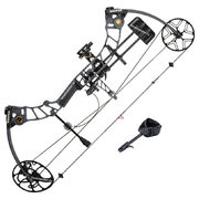Блочный лук Bowmaster Sniper (Боумастер Снайпер)