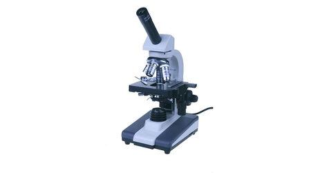 купите Медицинский микроскоп профессиональный Микромед 1 вар. 1-20 в Москве
