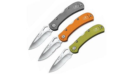 купите Нож складной Buck knives Spitfire в Москве