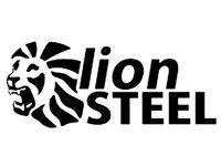 купите Ножи Lion Steel (Италия) в Москве