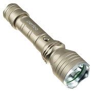 Светодиодный фонарь ручной Perfeo LT-033A (Cree XP-E) 250 люмен