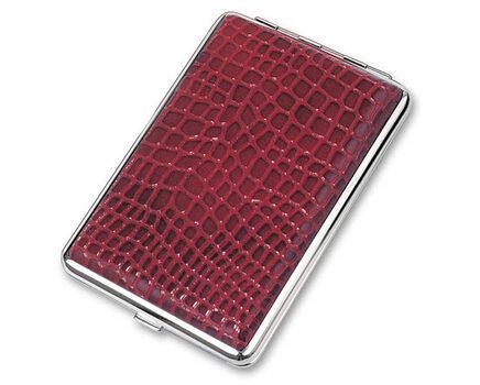 Купите портсигар s.quire 340023-67 в интернет-магазине