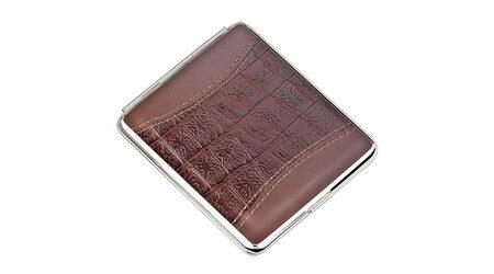 купите Портсигар S.QUIRE AB02-3077 в Москве