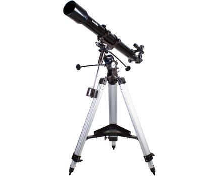 Купите ахроматический телескоп Sky-Watcher BK 709EQ2 в интернет-магазине