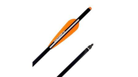 купите Карбоновая стрела для арбалета (болт) Man-kung 16, 20 и 22 дюйма в Москве